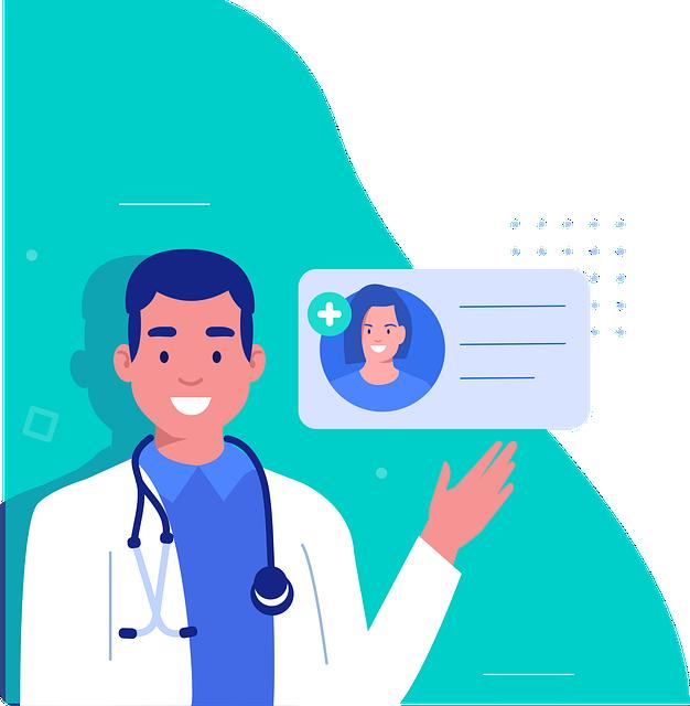 Cosa offre FarmApp ai tuoi clienti: le funzionalità