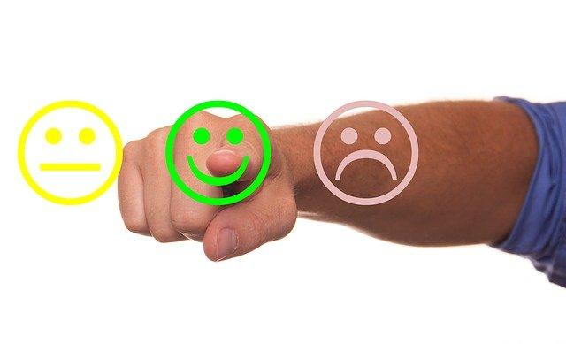 Fidelizzare clienti: con Farmapp è tutto più semplice!