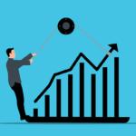 Gestione vendite: Farmapp ti offre statistiche e grafici dettagliati